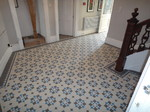 tiling specialist